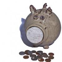 piggy-bank-1085644_640