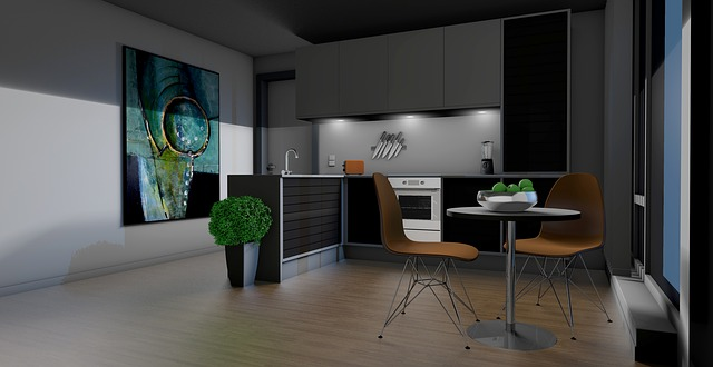 kitchen-1670686_640